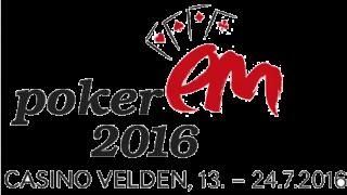 logo_pokerem2016_transp