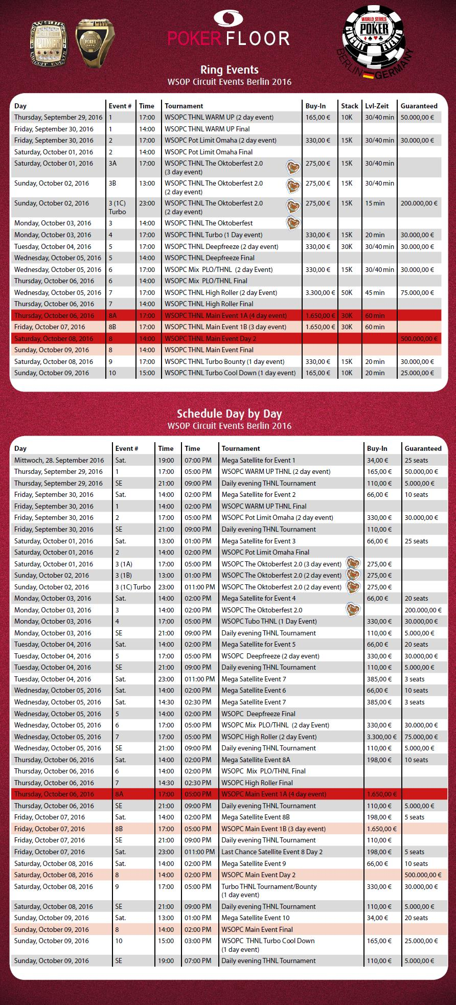 wsopc_schedule