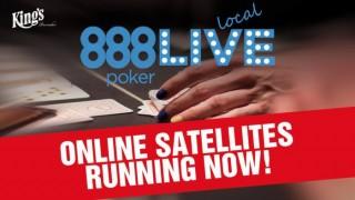888live-local11