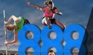 888poker Summer Championship