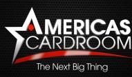 Americas_cardroom_tnbt