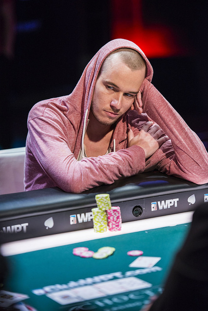 Bastian_Fischer_WPT_Choctaw_4th