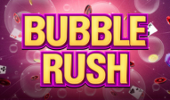 Bubble_Rush