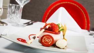 Casino_Wien_Dessert
