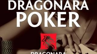 Dragonara_Malta