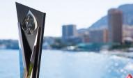 EPT Trophy
