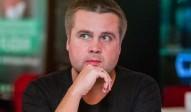 Chipleader Evgueny Ievkov