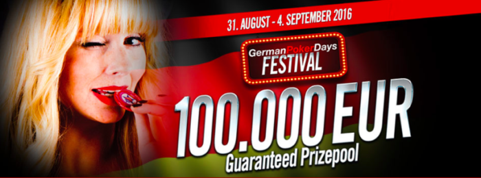 German_Poker_Days_Banner
