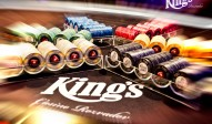 Kings Casino Chips
