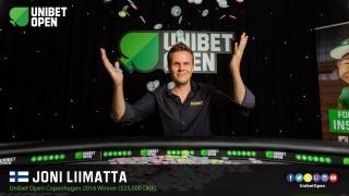 Sieger Joni Liimatta
