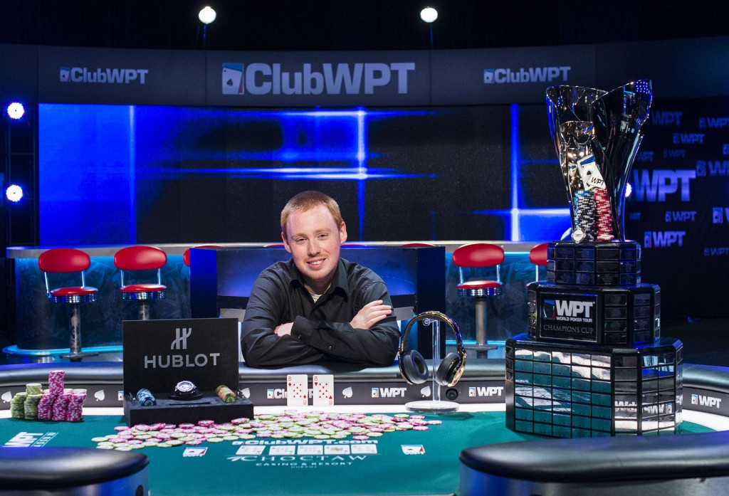 Mackey_WPT_Choctaw_Winner