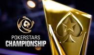 PokerStars Championship