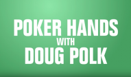 Poker_Hands_Doug Polk