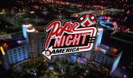 Poker_Night_in_America_Hollywood