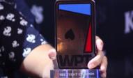 WPT-Trophy