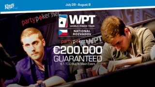 WPT_National_Main