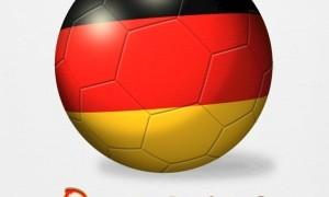 fussball-deutschland-flagge-maenner-premium-tank-top