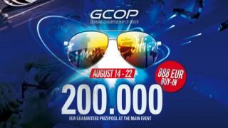 gcop-2-2-700x394-2