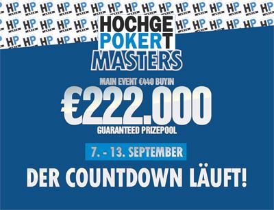 hgp-countdown