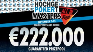 hgp-masters