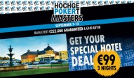 hotel_deal_HGP_Masters