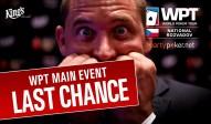 last-chance-2
