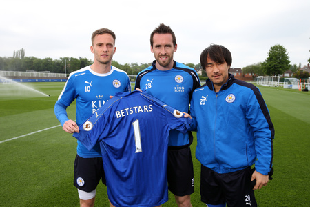 leicester_city_betstars