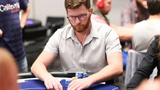 nick_petrangelo_ept13_barcelona_day3_10k