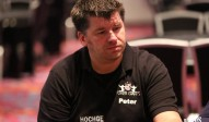Peter Otten (Poker Giants)