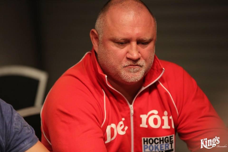 Marek Tatar