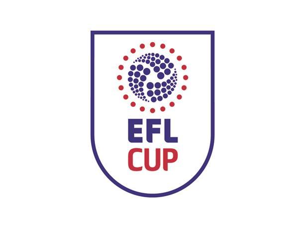 43-efl-cup244-3141514_613x460