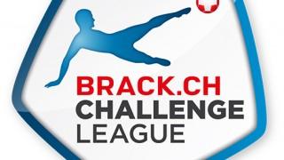 challenge-league