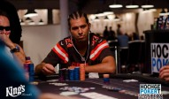 Chipleader Tag 1b Ben Salah Achraf (FRA)
