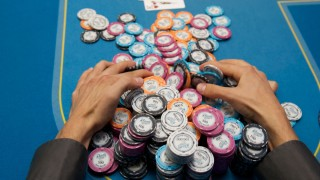 chips_and_cards_26042014_059