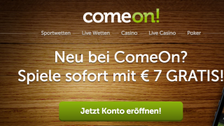 comeon_landingpage
