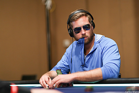Connor Drinan_wcoop_5sept16_v2