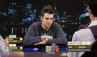 Doug_Polk_Pokerhands