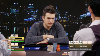 Doug_Polk_Pokerhands