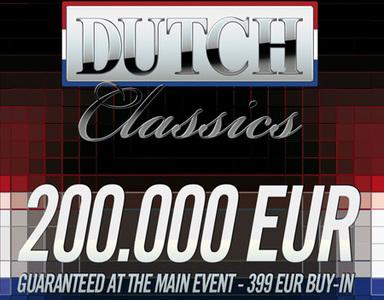 Dutch-Classics