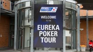 eureka-poker-tour-5-hamburg-lbranding-thumb-450x299-295303