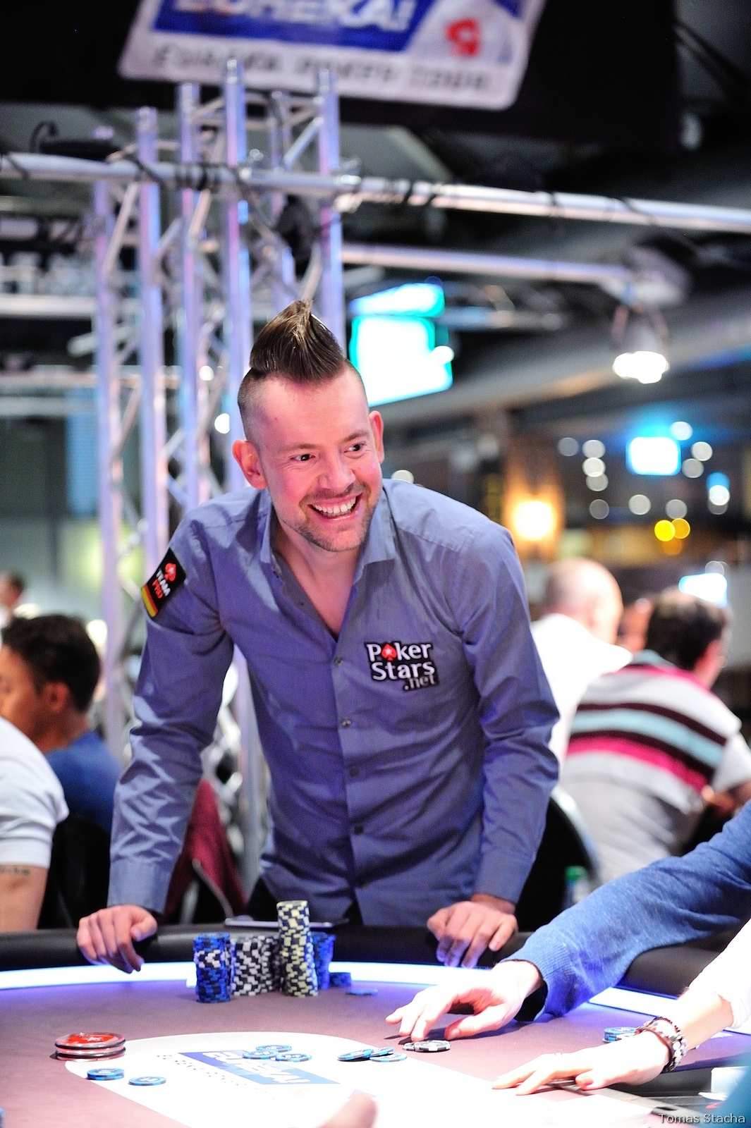 eureka_poker_tour_hamburg_main_event_day_1b_george_danzer__tomas_stacha_10sta_3925
