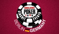 wsop-circuit-berlin-2016