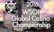 wsop-video-logo