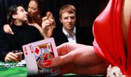 winner_poker1