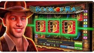 book-of-ra-1