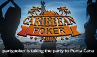 caribbean-partypoker-blog