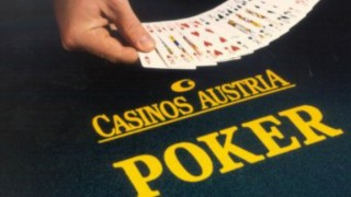 casinos-austria-poker