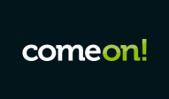 comeon_logo