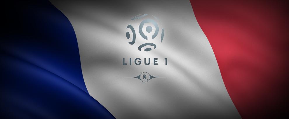 league 1