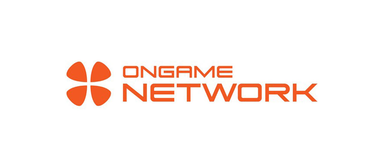 ongame_logo